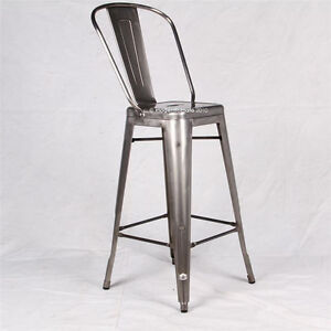 tolix bar stool ebay beer bar stools backrest jack daniel s bar