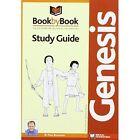 Book by Book: Genesis by Paul Blackham (Paperback, 2006)