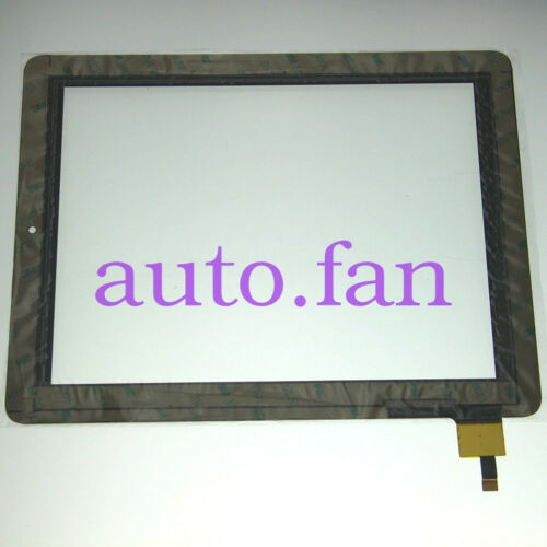 New 9.7 inch Touch Screen Panel Digitizer Glass QSD E-C97015-01 tablet PC