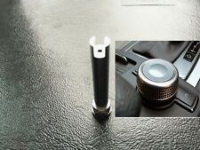 Reparatur Kit Achse Comand Controller Mercedes Stick Welle Alu A2048701258