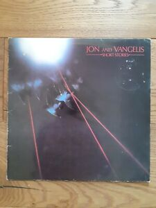 Jon-And-Vangelis-Short-Stories-POLD-5030-Vinyl-LP-Album