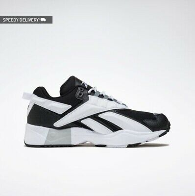 Reebok Interval INTV OG 96 Shoes