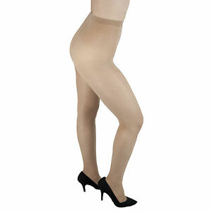 Support Pantyhose Sheer Energy 103