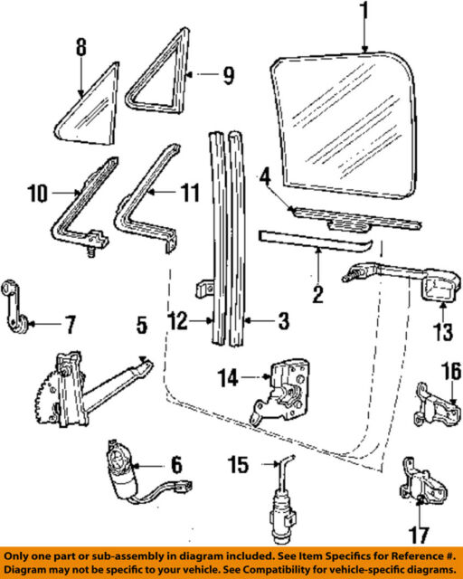 Diagram F150 Front Door Wiring Diagram And Ebooks
