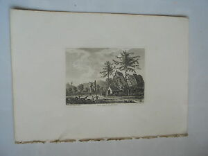 1785 FARLEY ABBEY  SOMERSET  ENGRAVING FRANCIS GROSE - <span itemprop=availableAtOrFrom>CHALFONT ST GILES BUCKINGHAMSHIRE, United Kingdom</span> - Returns accepted Most purchases from business sellers are protected by the Consumer Contract Regulations 2013 which give you the right to cancel the purchase wit - CHALFONT ST GILES BUCKINGHAMSHIRE, United Kingdom