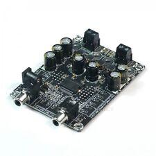 AA-AB32155 - 2x15W 4ohm TA2024 scheda Amplificatore classe T - Sure Electronics
