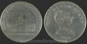 1812-Royal-Exchange-For-Public-Accommodation-Half-Penny-Token