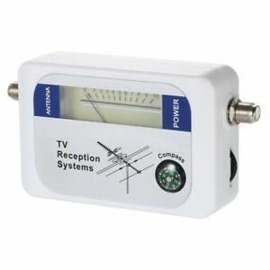DVB-T-Signal-Finder-Digital-TV-Detector-Antenna-Strength-Meter-DT-Compass