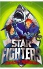 Star Fighters 2 Deadly Mission Chase Max Paperback 9781408830741 Macmillan