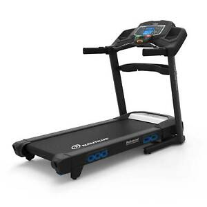 Nautilus-T618-Performance-Tracking-Home-Workout-Training-Treadmill-Machine