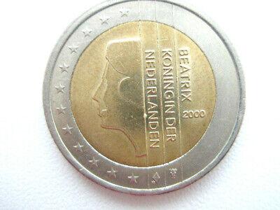 coin beatrix koningin der nederlanden