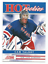 2011-12-Score-Hot-Rookies-535-Cam-Talbot-RC-Rookie-New-York-Rangers miniature 1