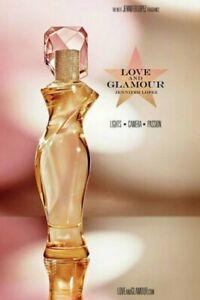 Jlo-Love-And-Glamour-Jennifer-Lopez-75ml-EDP-Womens-Perfume-discontinued
