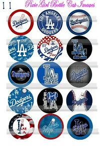 """DETROIT TIGERS BOTTLE CAP IMAGES 15 1/"""" CIRCLES *****FREE SHIPPING*****"""