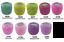 thumbnail 8 - 30 x 65m Circulo AQUARELLE Perle #12 Embroidery Tatting Thread message me Codes