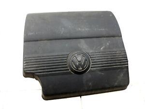 Couverture Panneau Pour Moteur Couvercle Capot du moteur VW Fox 5Z 03-11 114TKM!!! 030129607BQ
