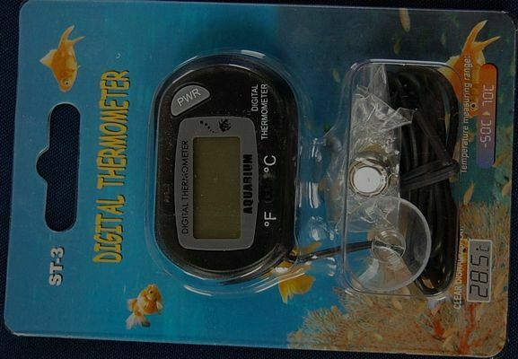 Digital Thermometer Cold Room Wine Cooler/refrigerator Outdoor Display LCD