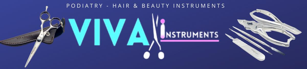 vivainstruments