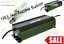 Lumii Digital 600w Ballast Dimmable Eco Superboost Lumii Hydroponics Grow Tent