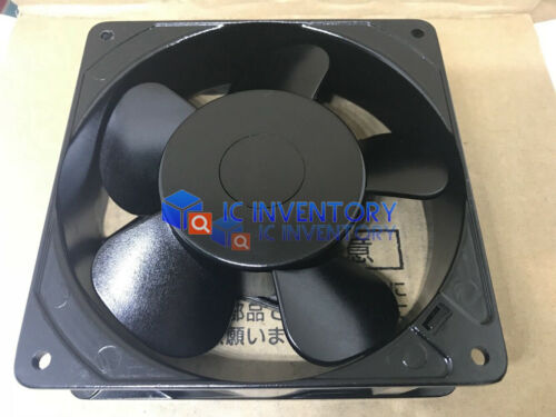 1PCS 4715PS-22T-B30 FAN Module Supply New 100/% Best Service Quality Guarantee