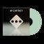 miniatuur 3 - Paul MCCARTNEY III Spotify Coke Bottle Green Clear (LP vinyl pink Beatles 3333)