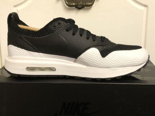 5 Uk Se 6 Us Air Hommes Eur Baskets Sport 5 1 5 Max Nike 38 Chaussures Royal De Pour gOIPgq