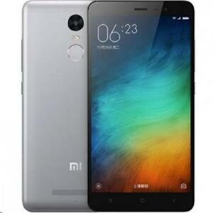 Xiaomi-Redmi-Note-3-Smartphone-Global-Version-32GB-Grey-NZ-Power-Plug-Included