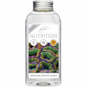 ATI-Nutrition-P-500-ml-Phosphor-Naehrstoffversorgung