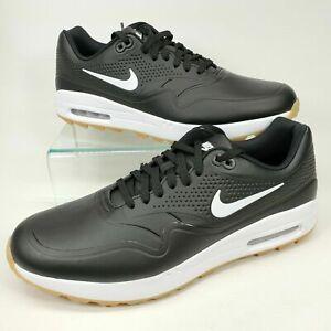 nike g1 golf shoes