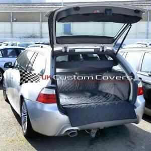 BMW-5-SERIES-TOURING-ESTATE-E61-QUILTED-WATERPROOF-BOOT-LINER-MAT-2004-10-272