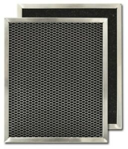 Image Is Loading Ge General Electric Wb2x2891 Oven Range Hood Filter