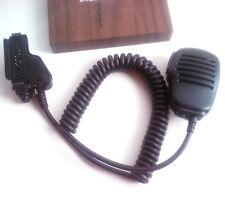 Speaker Microphone For Motorola JT1000 MTS2000 MTX838 MTX9000 walkie talkie