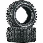 Duratrax Lockup St 2.2 Tire (2) DTXC5112