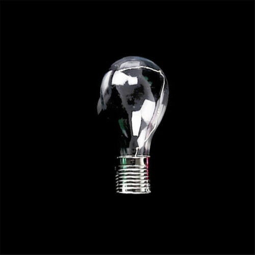 Solar Outdoor Garden Camping Hanging LED Light Lamp Bulb Waterproof  Rotatable