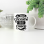 English-Pointer-Mum-Mug-Cute-funny-gifts-English-Pointer-dog-owners-amp-lovers thumbnail 2