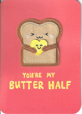 N30 Details about  /PAPYRUS VALENTINES CARD NIP MSRP $7.95 KISSING BOOTH CARD
