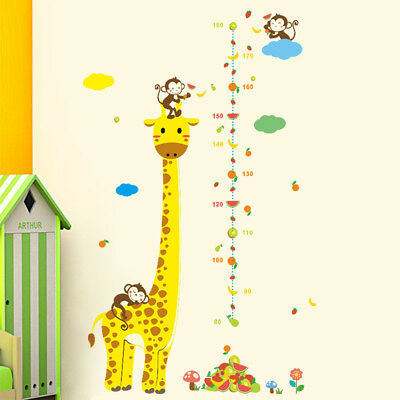 54X Polka Dots Wall Sticker Enfants Wall Stickers Réfrigérateur Home Decor FE