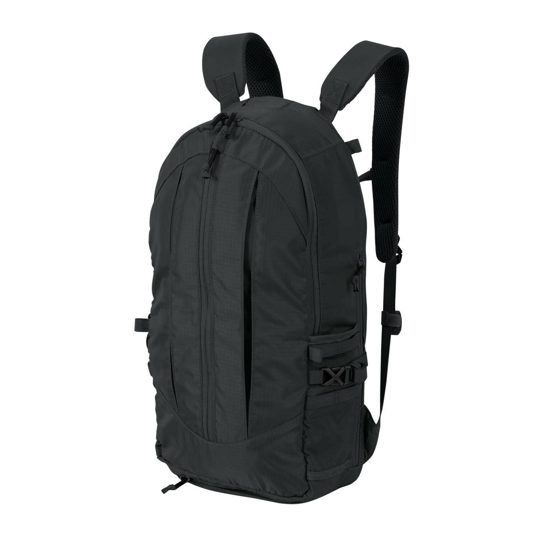 Helikon Tex Groundhog Pack (10l) Rucksack schwarz schwarz schwarz schwarz Backpack 73a14a