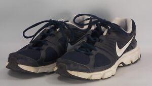 Oponerse a Decremento fluctuar  Nike Downshifter 5 Zapatillas Para Correr Para hombres Talla 8 | eBay