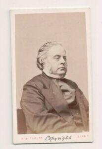 Vintage-CDV-John-Bright-British-Radical-and-Liberal-statesman