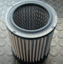 Air Compressor Intake Filter Element Fits Many Brands Champion Ingersoll Rand