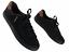 Indexbild 1 - Graceland Damen Sneaker Schnürsenkel Turnschuhe EUR 38 #CA2 18