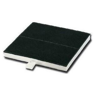 Filtre-charbon-a-l-039-unite-Hotte-00357585-00360732-SIEMENS-BOSCH-NEFF-GAGGEN