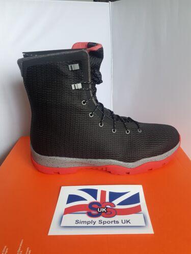 Eur Nike 5 Boot 001 Red 14 854554 48 Future Us Jordan Black Uk 13 xw0rqF0XH
