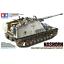 Tamiya-35335-Nashorn-8-8cm-Pak43-1-auf-Geshtzwagen-III-IV-Sd-Kfz-164-1-35 miniature 1