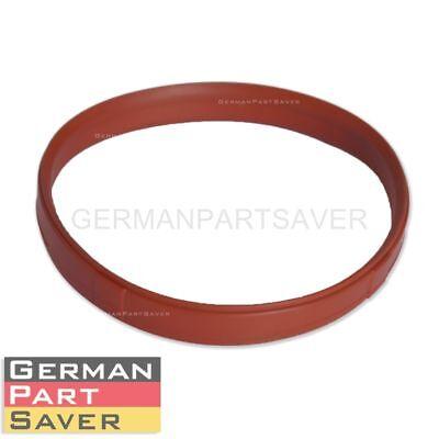 For BMW E46 E39 E60 E53 E83 E85 Throttle Housing Gasket 13547504729