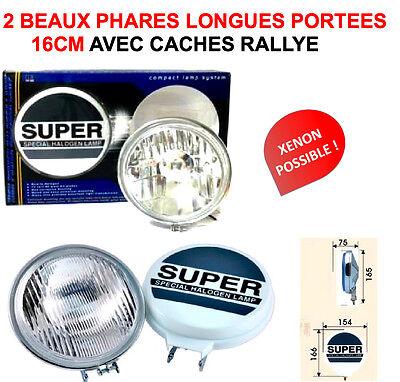 /& gt02 partie no 4x NEUF Bosch Les Bougies Pour Hyundai Coupe 1.6 tous les modèles 97 +19