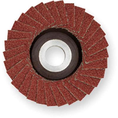 Raspelscheibe-Carving für Arbortech Minigrinder und Proxxon LWS RRX-PC-50mm