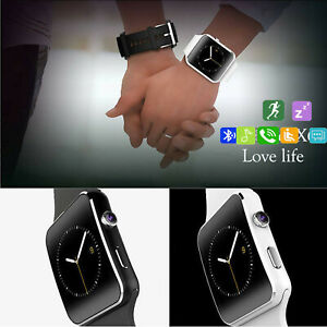 Bluetooth-Smart-Watch-Phone-Call-Fitness-Tracker-For-Android-Samsung-LG-Xiaomi