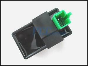 70cc 4 pin cdi wiring diagram auto electrical wiring diagram u2022 rh 6weeks co uk